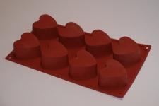 glas zubeh r. Black Bedroom Furniture Sets. Home Design Ideas