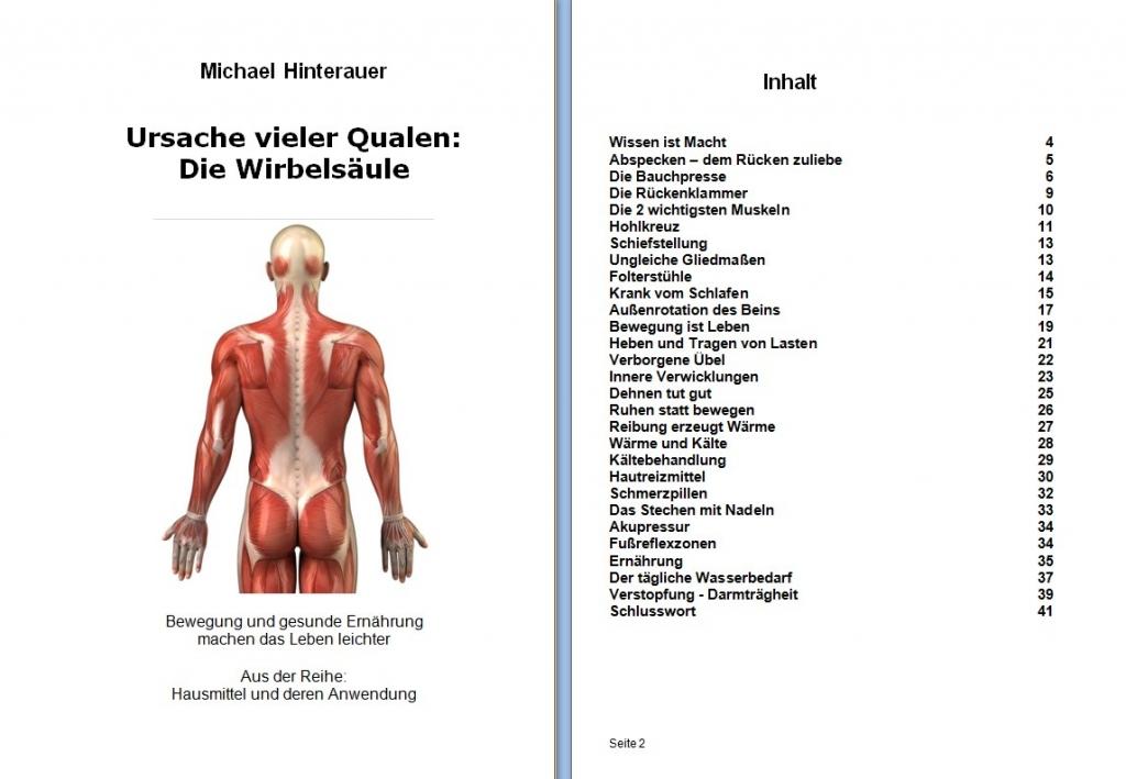 Großartig Rechte Seite Anatomie Fotos - Anatomie Ideen - finotti.info