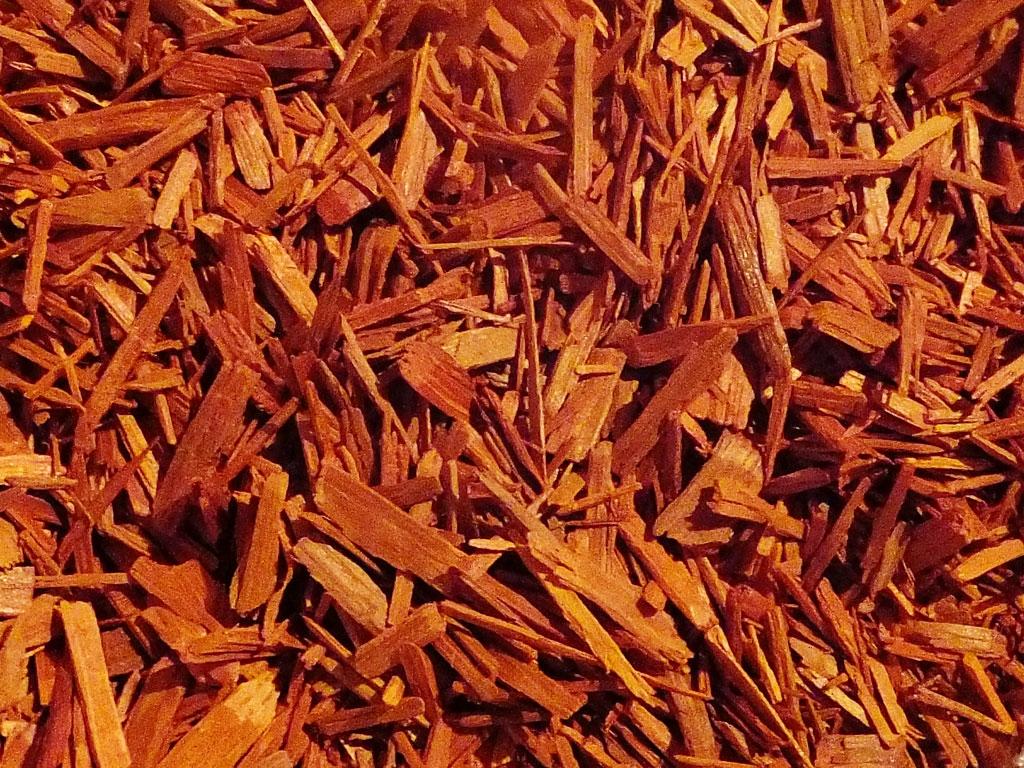 sandelholz wirkung räuchern
