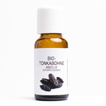 Bio-Tonkabohne absolue 30%,  20ml, Tonkabohnenextrakt